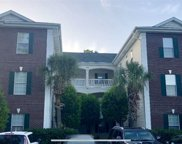 500 River Oak Dr. Unit 58-N, Myrtle Beach image