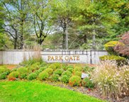 44 Park Gate Drive # 44, Edison NJ 08820, 1205 - Edison image