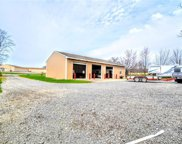 1036 New Castle Rd-Rt 422, Franklin Twp - BUT image