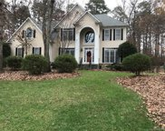 10327  Remembrance Trail, Huntersville image