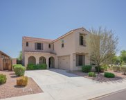 16633 N 183rd Drive, Surprise image
