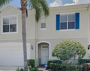 3517 Heards Ferry Drive, Tampa image