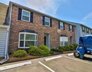 407 2nd Ave. N Unit G, North Myrtle Beach image