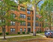 4820 N Hoyne Avenue Unit #4, Chicago image