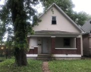 837 28th  Street, Indianapolis image