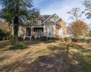 116 Bay Court, Sneads Ferry image