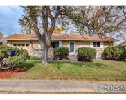 6523 W 78th Ave, Arvada image