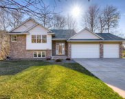 23094 Havelka Court N, Forest Lake image