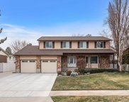 7438 S 2340, Cottonwood Heights image