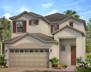 6221 Voyagers Place, Apollo Beach image