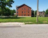 2325 N Kingshighway  Boulevard, St Louis image