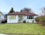 9625 Williams Street, Chilliwack image
