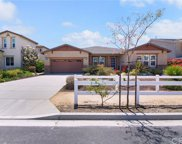 5603 Spanish Horse, Oceanside image