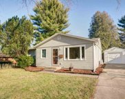 529 Orchard Drive, Madison image