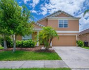 1918 Great Falls Way, Orlando image