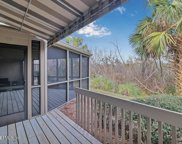 69 FISHERMANS COVE RD, Ponte Vedra Beach image