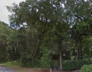 28 Millers Pond  Drive, Beaufort image