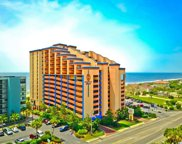 6804 N Ocean Blvd. Unit 1219, Myrtle Beach image