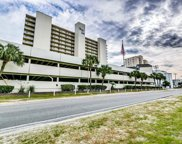 1012 N Waccamaw Dr. Unit 1207, Garden City Beach image