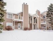 750 County Road F  W Unit #C, Shoreview image