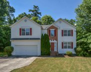 605 Crested View Ct, Loganville image