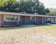 124 Arkwright Drive, Tampa image