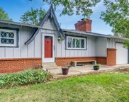 650 Ammons Way, Lakewood image
