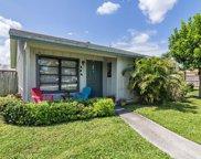 9221 W Highland Pines Drive Unit #9221/9223, Palm Beach Gardens image