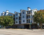 9200 Greenwood Ave N Unit 409, Seattle image