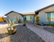 2701 W Summit Place, Chandler image