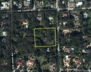 10900 Sw 82nd Ave, Miami image