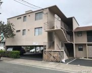 830 Cedar Street Unit 203, Honolulu image