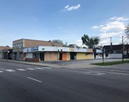 2455 West 79Th Street, Chicago image