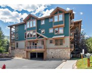 1000 Park Unit C105, Park City image