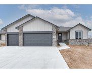 2224 W Country Lakes St, Haysville image
