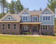 6717 Rouse Road, Holly Springs image