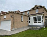 1 Yorkshire Cres, Whitby image