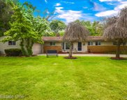 32365 SHREWSBURY, Farmington Hills image