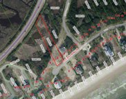 157 Oceanview Lane, North Topsail Beach image