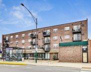 6333 N Milwaukee Avenue Unit #2E, Chicago image