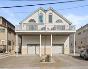 241 37th St, Sea Isle City image