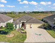 872 Pickering Path, The Villages image