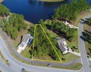 638 Waterbridge Blvd., Myrtle Beach image