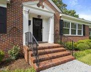 2609 Wrightsville Avenue, Wilmington image