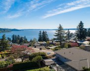 11926 28th Ave SW, Burien image
