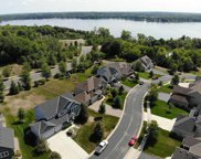 16615 Brentwood Pass NW, Prior Lake image