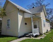 1420 Saint Marys Avenue, Fort Wayne image