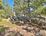 115 Wenro Ct, Red Feather Lakes image