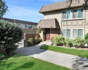 10382 Truckee River Court, Fountain Valley image
