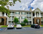 3753 Citation Way Unit 437, Myrtle Beach image